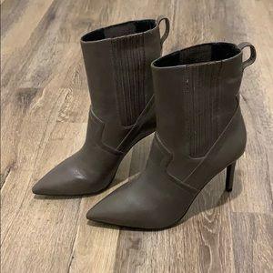 ALL SAINTS Cowboy Boots